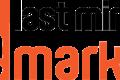 Intervista a Last Minute Market - MAPS Revolution / BIRRRRbanti